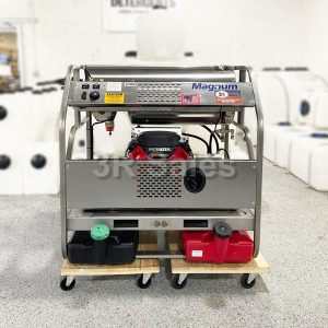 Used & Clearance Equipment